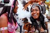 Carnival in Brooklyn