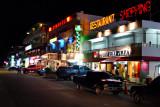 Saipan Neon