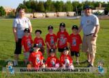 softball_team