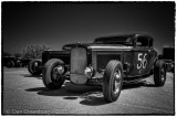 Old Style Coupes