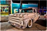 1964-66 Chevy Pickup