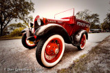 1928 Henway