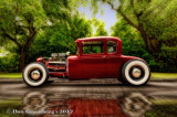 Car and Truck Events (102 Galleries)