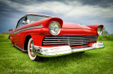 1957 Ford