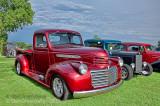 1947 GMC Pickup