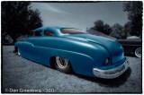 1949-50(?) Mercury