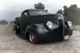 1946 Studebaker Truck - Version 2