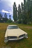 Pontiac for Sale