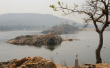 Ubangi River - נהר אובנגי