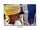 EDFU - EGYPT