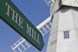 Willesborough Mill_5569