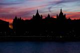 London at Night 1_5662
