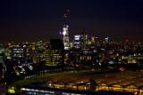 London at Night 2_5695