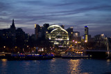 London at Night 3_5668