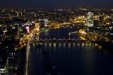 London at Night 4_5692