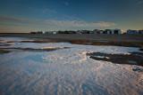 Frozen Seasalter 72