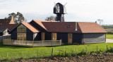 Chislet Windmill House PAP_5