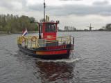 1204_Holland trip sony_13-2.jpg