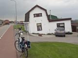 1204_Holland trip sony_26-2.jpg
