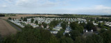 Preston Parks Manston Panorama