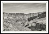 Nevada mountain ballad