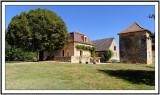 House in Couze Saint Front, Dordogne