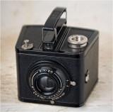Kodak Brownie Special Six-20