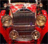 Packard1930     733 Phaeton 8cyl 5230cc