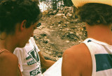 belize_archaeology