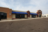 Greensburg 2011 - Main Street