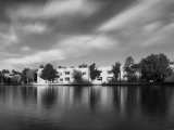 Black and White Master 16 exposures