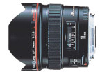 EF 14mm f-2_8L USM.jpg