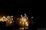 Gmundner Lichterfest 2012