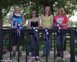 Top Senior Jumpers