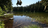 Jackpot Lake