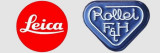 Leica and Rollei logos.jpg