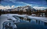Banff 2011
