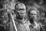 Ethiopian Enigma....