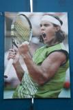 ATP 1000 W&S Open Cincinnati, Aug 2011