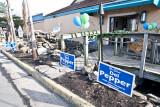 2012 Del Pepper's Campaign Kickoff