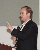 ADC Apr Mtg and Legislative Roundup 2012