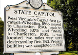 State Capitol Historic Marker DSC_1608-Web5x7.jpg