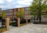 Charleston Catholic High School DSC_1627-Web5x7.jpg