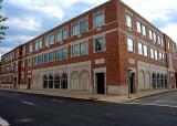 Charleston Catholic High School DSC_1629-Web5x7.jpg