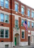 Charleston Catholic High School DSC_1648-Web5x7.jpg