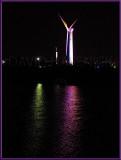 Chatan Wind Turbine