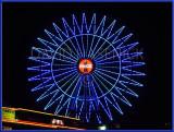 Chatan Ferris Wheel