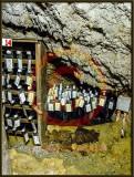 Awamori Bottles