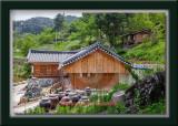 Godamsa Buddhist Temple