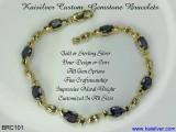 brc101-iolite-gemstone-bracelet-custom-bb.JPG